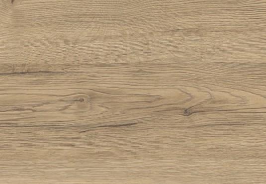 1200x100mm Ma/ße 25mm starke MDF Platten Holzplatten Sonderma/ße.