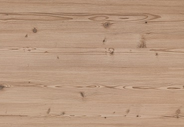 Cottage Pine Antique 38 mm
