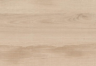 Eiche (Native-Oak-Light) 19mm