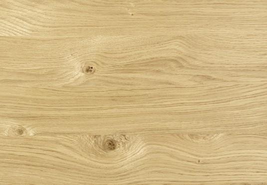 Holzzuschnitt Shop Wildeiche Furniert Und Lackiert 9 Mm