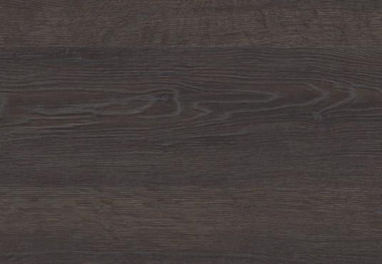 Hervorragend Holzzuschnitt-Shop - Eiche San Remo Tabago 19 mm XY61