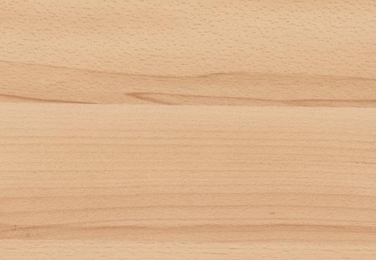 Gut Holzzuschnitt-Shop - Kernbuche 19 mm NE81