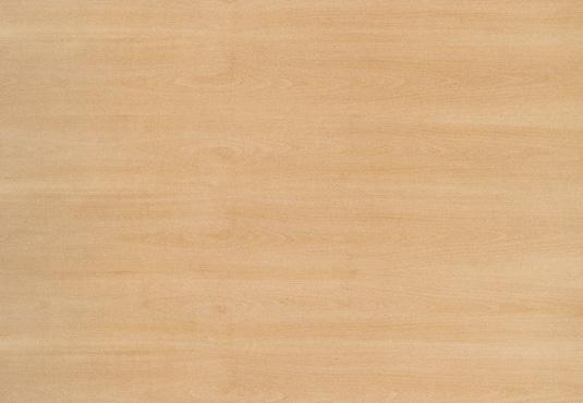 Gut gemocht Holzzuschnitt-Shop - Buche furniert und lackiert 19 mm EW22