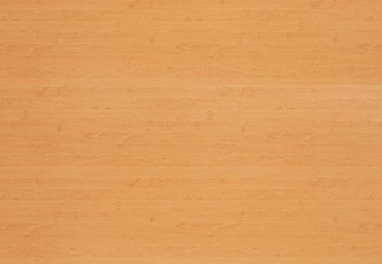 Holzzuschnitt Shop Erle Furniert Und Lackiert 19 Mm