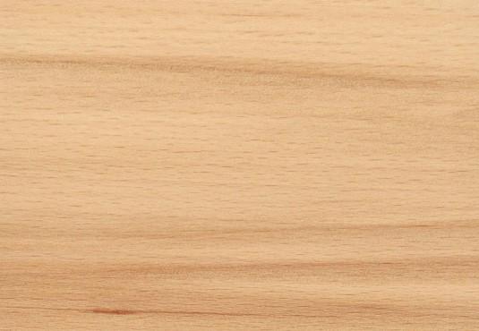 Holzzuschnitt Shop Kernbuche