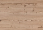 Cottage Pine Antique 19 mm